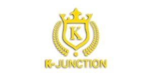 K-Junction