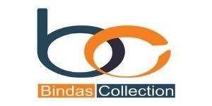 Bindas Collection