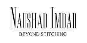 Naushad Imdad