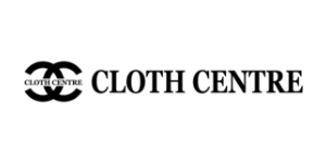 Cloth center