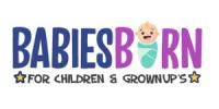 Babiesborn